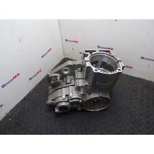 HUSABERG FE 650 2002 400 450 501 550 KTM CRANK CASES CASINGS PAIR 4E121 5629