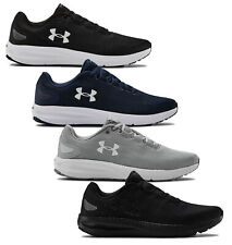 Under Armour 2020 Mens Charged Pursuit 2 Running Shoe -3022594-Pick Color & Size