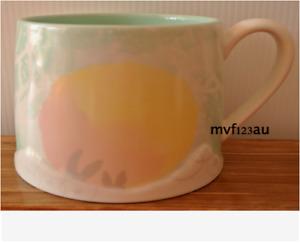 STARBUCKS Moon 14oz Mug