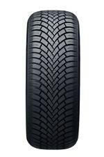 Los neumáticos de invierno 225/55 r16 95h nexen winguard snowg 3 wh21