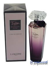 TRESOR MIDNIGHT ROSE 2.5  L'EAU DE PERFUME SPR FOR WOMEN NEW IN A BOX BY LANCOME
