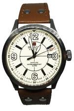 Men's Watch Swiss Military Hanowa 06-4280.04.002.02.10