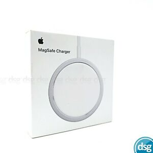 APPLE MagSafe Wireless Charger Magnetic
