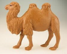 Schleich CLASSICS 14010 - Kamel - Camel - Large Classic - Die Großen - 3