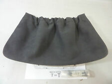 HOLDEN VT VX Commodore WH STATESMAN FRONT SEAT MAP POCKET # 92143090