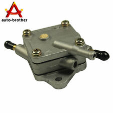 New Fuel Pump 25294-G1 5146 For EZGO GOLF CART 2-CYCLE 1990 1/2 -1993