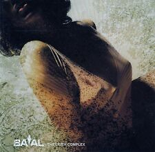 BA'AL : THE LILITH COMPLEX / CD (TWILIGHT CR 12-14) - TOP-ZUSTAND