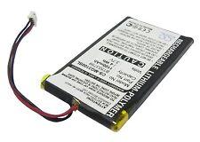 UK Battery for Typhoon MyGuide 3100 BT553759 3.7V RoHS