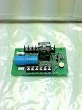 Ametek 80-210831-90 Circuit Board