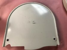 "Delta Rockwell 14"" Band Saw Lower Wheel Cover"