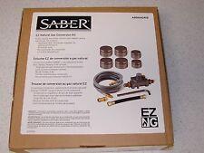*NEW* Saber EZ Natural Gas Conversion Kit A00AA0412