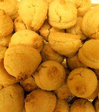1kg AMARETTI/PASTA DI MANDORLE biscotti Artigianali dell'Irpinia
