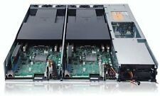 OPEN COMPUTE 2 NODE SERVER 2x LGA2011 WINDMILL W/ SYSTEM BOARD Brand New!