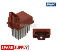 CONTROL UNIT, AIR CONDITIONING FOR AUDI SEAT SKODA SWAG 30 93 0601
