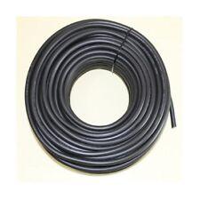 50m NYY-J 3x1,5 Erdkabel Starkstromkabel Elektroleitung Kabel schwarz VDE