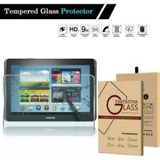 Tablet Tempered Glass Screen Protector For Samsung Galaxy Note 10.1 LTE N8020