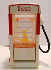 Collectible Gas Pumps & Fueling Systems for sale | eBay