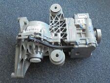 BRAND NEW SAAB 9-3 XWD REAR DIFFERENTIAL 2008-2012 12823674