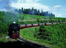 Wellness Kurz Urlaub Harz am Brocken (1142m) 4 Tage für 2 Personen