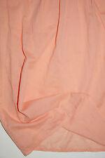 Noa NOA NEW robe au Basic voile solid chants size: M NEUF