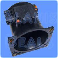 New OEM Mass Air Flow Sensor For Ford Lincoln Jaguar 1996-2004 AFLS158