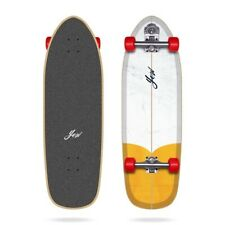 "Yow Surfskate Fistral 34"" - Neu & OVP"