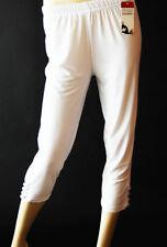 Damen-Leggings im Lagenlook-Stil in Übergröße keine Mehrstückpackung
