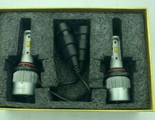 Kurumae led headlight 9005 HB3