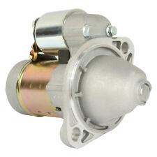 YANMAR 3TNE88 97 Any Arrowhead Starter Motor