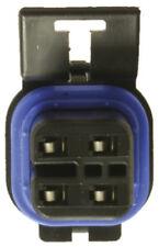 NGK 21528 Oxygen Sensor