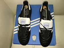 Adidas Copa Mundial Limited Edition 25TH ANNIVERSARY FG Soccer Shoes Size 10