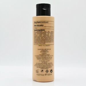 Yves Saint Laurent All Hours Foundation BR40 Cool Sand SPF20 PROFESSIONAL SIZE
