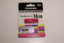 Apple iLife11 iMovie iPhoto GarageBand iWeb iDVD Full Version USB Flash Drive