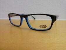 Originale Brille - Korrektionsfassung - Kinder - STAR WARS SW12 LUKE SKYWALKER