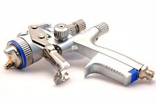 PAINT SPRAY GUN SATA Jet 5000 B RP 1,3 209643 SPRAYGUN FOR PAINTING BODY CAR