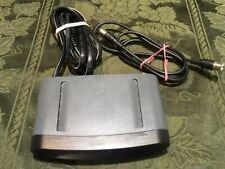 RadioShack Powered RF Modulator Video A/V Converter Box ~ RF Coaxial, Component