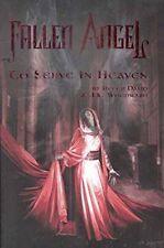 Fallen Angel Volume 1 To Serve in Heaven Paperback 2006