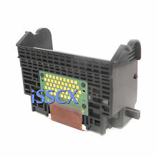 Original Druckkopf QY6-0061 Printhead for CANON iP5200 MP800 MP830 iP4300 MP600