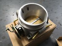 SALE- 90MM PERFORMANCE THROTTLE BODY SUITS HOLDEN HSV COMMODORE LS1 V8 LS2