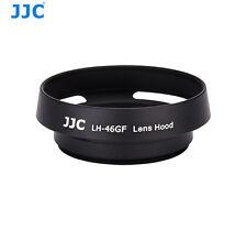 CameraPlus® Replacement Lens Hood for 46mm PANASONIC G-Series Lenses LH-46GF
