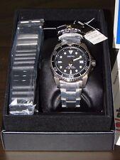 Seiko PROSPEX Titanium Diver 200m SBDC 029 Shogun (ersetzt SBDC 007) NEU 100%
