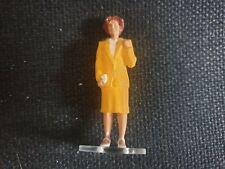 Corgi Icon Coronation Street Rita Sullivan Figure, Trusted Ebay Shop