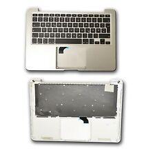Handgelenkauflagen für das MacBook Pro