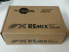 NEW Mastermind Creations Ocular Max Remix RMX-01 Jaguar Transformers MP Ravage