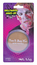 Unbranded Halloween Costume Face Creams&Greases Make-Up