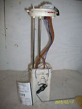 Chevrolet/GMC 1500 w/ New Style Plug Pickup Fuel Pump  1997-1999