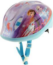 Frozen 2 Safety Helmet