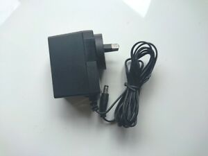 12V 1.5A 18W NEW AC Adapter For NETGEAR Power Supply Cord Charger -AU Plug