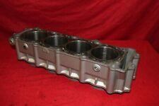 Kawasaki Jetski 2004-2010 Ultra LX STX 15F Cylinder Core Assembly 11005-3761
