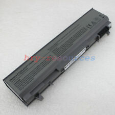 Batterie Dell Latitude E6400 E6410 E6500 E6510 PT434 PT435 KY265 4M529 6 Cell